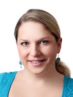 Bc. Zuzana Málková